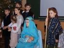 Святвечір у Вєнцках