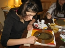 Іконописання у Круклянках