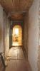 Монастир у Деменках