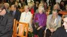 Конференція у Ґіжицьку