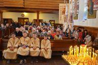 Протоархимандрит у Венгожеві 2015 (2)