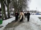 Богоявлення у Венгожеві