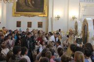 Святий Миколай у Варшаві - 2019_12
