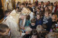 Святий Миколай у Варшаві - 2019_16