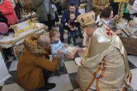 Святий Миколай у Варшаві - 2019_8