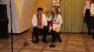 szewczenko 18-03-2012_10