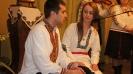 szewczenko 18-03-2012_11
