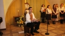 szewczenko 18-03-2012_14