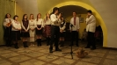 szewczenko 18-03-2012_15