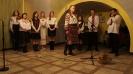 szewczenko 18-03-2012_21