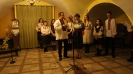 szewczenko 18-03-2012_27