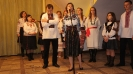 szewczenko 18-03-2012_30