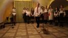szewczenko 18-03-2012_32