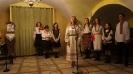 szewczenko 18-03-2012_39