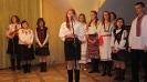 szewczenko 18-03-2012_47