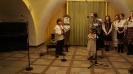 szewczenko 18-03-2012_4