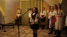 szewczenko 18-03-2012_52