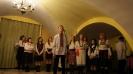 szewczenko 18-03-2012_55