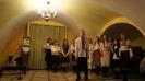 szewczenko 18-03-2012_57