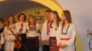 szewczenko 18-03-2012_62