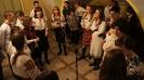 szewczenko 18-03-2012_70