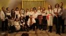 szewczenko 18-03-2012_75