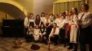 szewczenko 18-03-2012_77