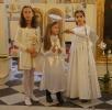 Свято Миколая у Варшаві - 2013