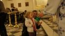Святий Миколай у Варшаві - ІІІ