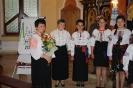 ФОТОГАЛНРЕЯ концерту в Гіжицьку