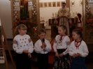День Матері у Венгожеві