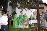 Храмовий празник у Ґіжицьку 2015 (2)