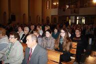 Гала концерт в Гіжицьку 2015 (2)