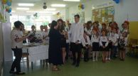 """Свято """"Останньогодзвінка"""" в Ґіжицьку  2016_4"""