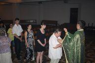 Храмовий празник у Біломустоці 2016 (2)