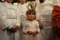Зустріч із св. Миколаєм (2)