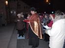 Molytwa za zertwy Holodomoru_1