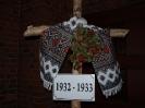 Молитва за жертви Голодомору