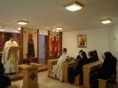 weg-wo 26_02_2011_5