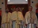 День Богопосвяченого життя у Венгожевській Свято-Михайлівській обителі