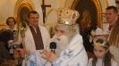 Святий Миколай у Варшаві ІІ