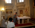 Wirmenska liturgia_10