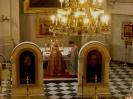 Wirmenska liturgia_6