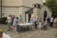 Празник Успення Пресвятої Богородиці у Варшаві - 2018-09-02 (2)