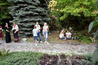 Празник у василіанській парафії у Варшаві - 2019 (2)