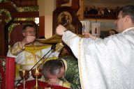 Підготовка до храмового празника у Ґіжицьку 20015 (2)