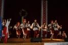 Культура Українська з Близька і далека 2013
