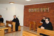 Канонічна візитація у Венгожеві та Кентшині 2015 (2)