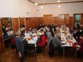 У Венгожеві відбувся парафіяльний святий вечір 2016_4