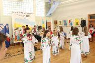 Відбулося свято Дитячої Творчості в Ґіжицьку 2016 (2)